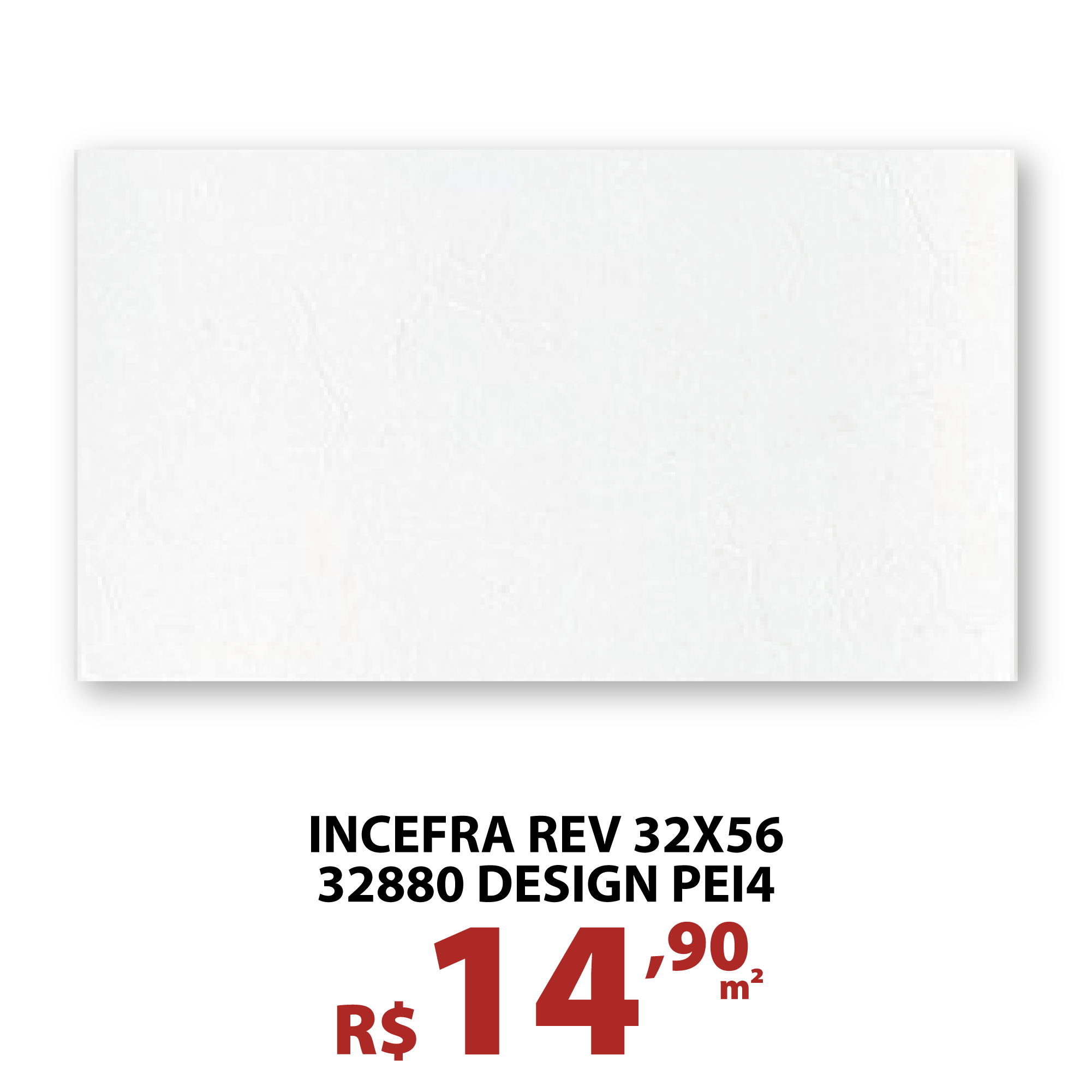 INCEFRA REV 32X56 32880 DESIGN PEI4