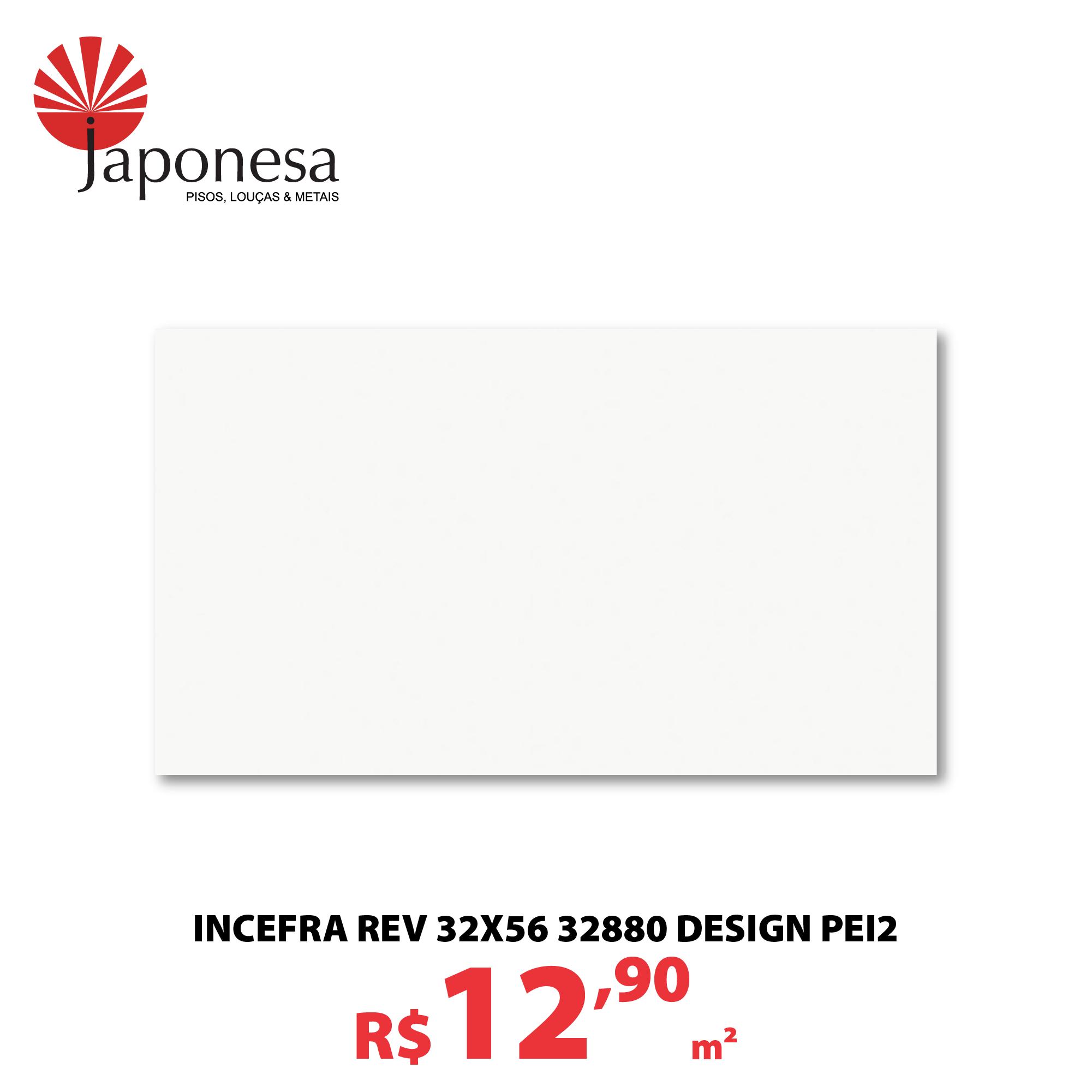 INCEFRA REV 32X56 32880 DESIGN PEI 2