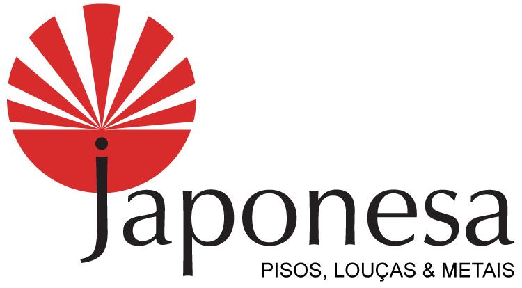Japonesa Pisos